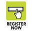registernow_2012