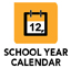 2012 calendar PDF