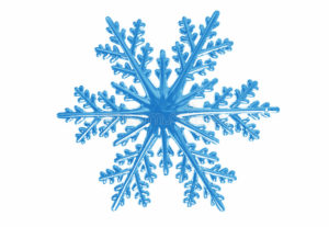 snowflake-6166047