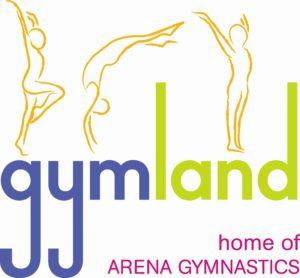 gymland logo