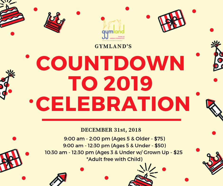 countdown celebration (1)