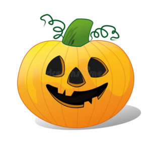 smiling-pumpkin-13904308